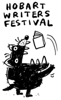 https://hobartwritersfestival.org/wp-content/uploads/2019/07/hobart_writers_fest_logo_transparent_120x200.png