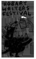 http://hobartwritersfestival.org/wp-content/uploads/2019/07/hobart_writers_fest_logo_transparent_120x200.png