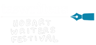 Hobart Writers Festival 2019