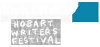 Hobart Writers Festival