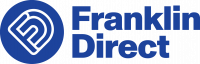 Franklin Direct logo
