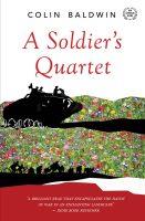A Soldiers Quartet cover