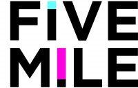 Five Mile logo