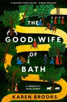 good wife of bath cover
