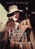 The Last Hermit cover