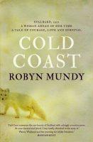 Mundy Cold Coast cover